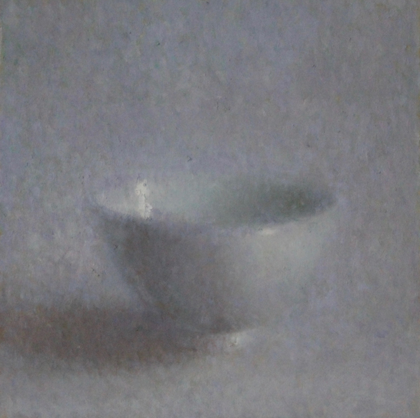 Effervescence 16x16 cm