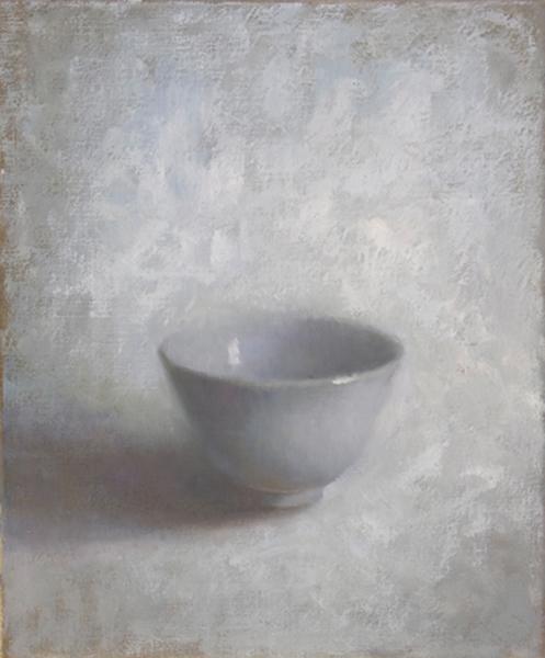 Chosun Bowl