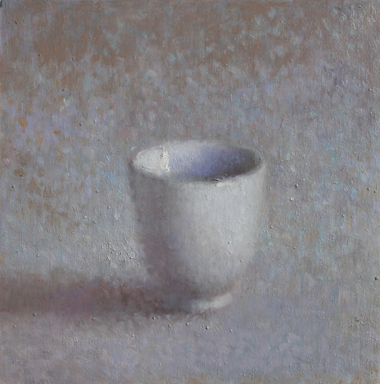 Cloud Tea 15x15 cm